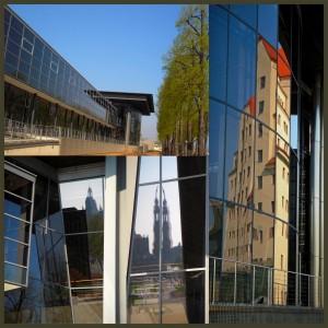 Sächsischer Spiegeltag (c)2009-mjs/lm