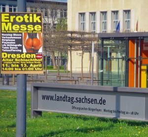 www.landtag-sachsen.de